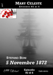 5 Novembre 1872