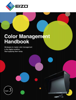 EIZO Corporation - Color Management Handbook artwork