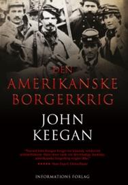 Den amerikanske borgerkrig PDF Download