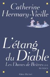 Download Les Dames de Brières - tome 2