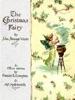 A Christmas Fairy (Illustrated Edition)