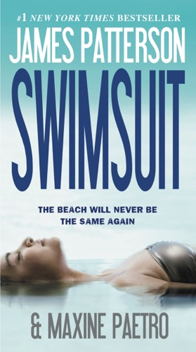 James Patterson & Maxine Paetro - Swimsuit