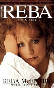 Reba Book Cover