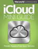 Macworld Editors - iCloud Mini Guide artwork
