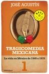 Tragicomedia Mexicana 1 Tragicomedia Mexicana 1