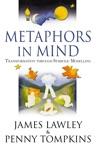 Metaphors In Mind
