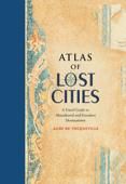 Atlas of Lost Cities