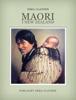 Irma Clausen - Maori i New Zealand artwork