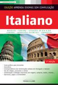Italiano Book Cover