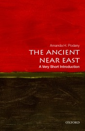 Download and Read Online The Ancient Near East: A Very Short Introduction