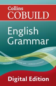 Collins Cobuild English Grammar da Collins Cobuild