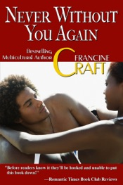 Download Never Without You Again!