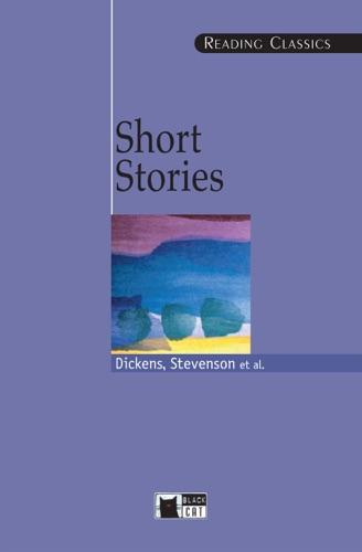 Charles Dickens, Robert Louis Stevenson, H.G. Wells, D. H. Lawrence, Katherine Mansfield, William Somerset Maugham, V. S. Naipaul, Salman Rushdie, Helen Simpson & Graham Greene - Short Stories