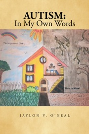 Autism In My Own Words