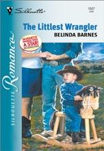 THE LITTLEST WRANGLER