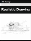 Realistic Drawing Drafting