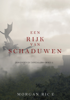 Morgan Rice - Een Rijk van Schaduwen (Koningen en Tovenaars—Boek #5) kunstwerk
