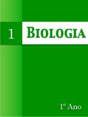 Biologia, volume I Book Cover