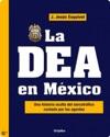 La DEA En Mxico