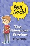 The Playground Problem