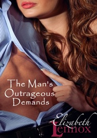 The Man's Outrageous Demands PDF Download