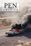 PEN America 8 Making Histories
