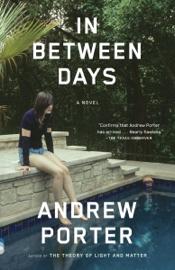 In Between Days PDF Download