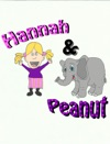 Hannah  Peanut