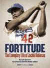 Fortitude Enhanced E-Book Enhanced Edition