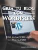 Javier CristГіbal - Crea tu blog con WordPress ilustraciГіn
