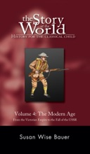 The Modern Age: From Victoria's Empire To The End Of The USSR