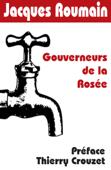 Le Gouverneur de la rosée