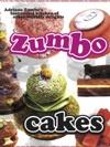 Zumbo Cakes