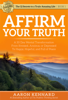 Affirm Your Truth - Aaron Kennard
