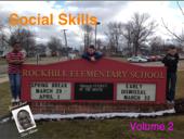 Social Skills Volume 2