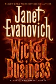 Wicked Business PDF Download