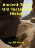 Ed Hurst - Ancient Truth: Old Testament History artwork