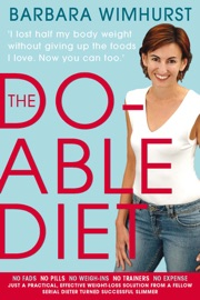 The Do Able Diet