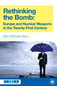 Rethinking the Bomb