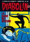 DIABOLIK (150)