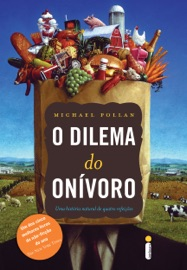 O dilema do onívoro PDF Download