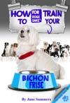How To Train Your Bichon Frise