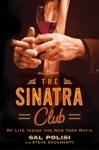 The Sinatra Club