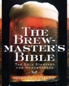 The Brewmasters Bible