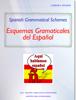 Carlos J. Duarte - Esquemas gramaticales del espaГ±ol artwork