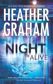 The Night Is Alive PDF Download