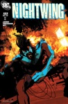 Nightwing 1996-2009 123