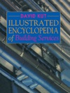 Illustrated Encyclopedia Of Building Services