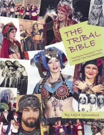 The Tribal Bible