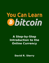 You Can Learn Bitcoin